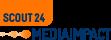 Scout24 Mediaimpact