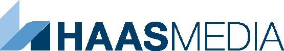 Haas Media