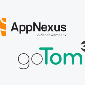 AppNexus and goTom launch module to manage private marketplaces