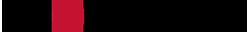 Sportradar