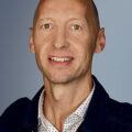 Reinhard Igler