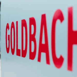 Goldbach neXT startet mit der Order Management Cloud von goTom